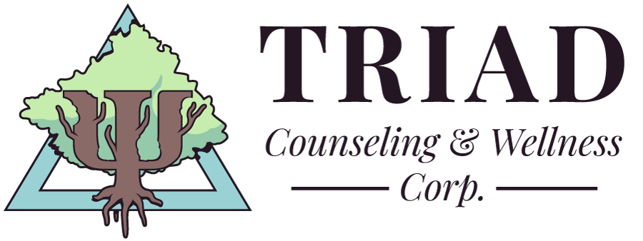 Triad Counseling Center